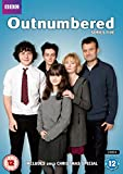 Outnumbered (Series 5) - 2-DVD Set ( Outnumbered - Series Five ) [ NON-USA FORMAT, PAL, Reg.2 Import - United Kingdom ]