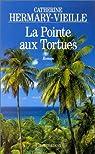 La Pointe aux Tortues par Hermary-Vieille