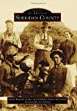 Sheridan County, Helen Wagnild Stoner and Verlaine Stoner McDonald, 0738596051