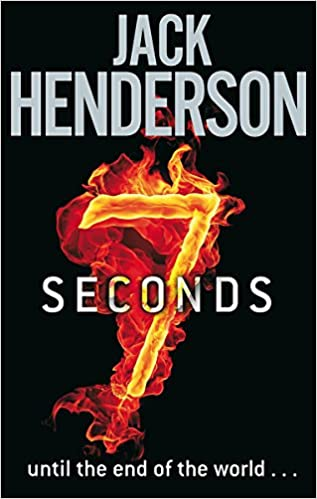Book Seven Seconds