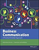 Business Communication: A Practice-Oriented Approach