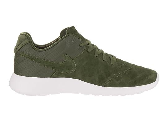 ca729a261ba2 Nike Men s Rosherun Print Grey White 655206-001  Nike  Amazon.ca  Shoes    Handbags