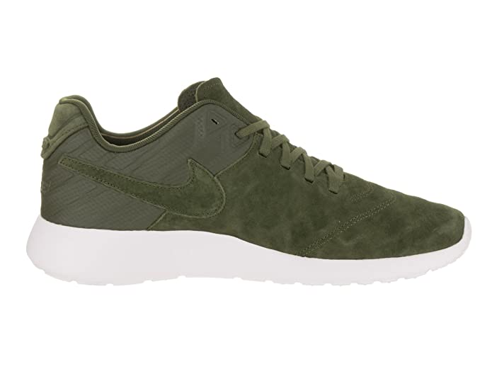 promo code ccc67 296bb Amazon.com   Nike Men s Roshe Tiempo VI Casual Shoe   Fashion Sneakers