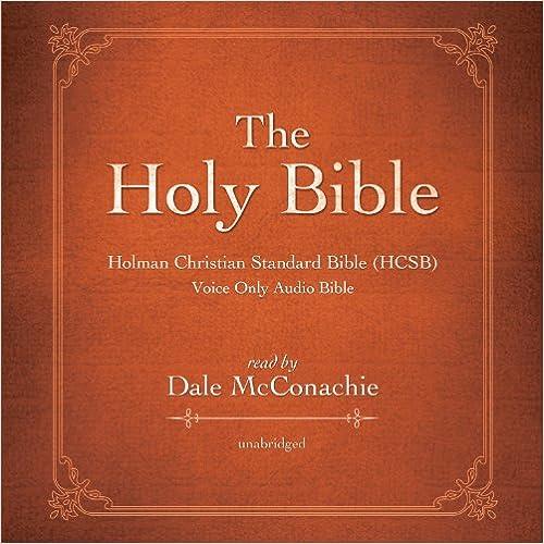 Audio Bible Download Mp3