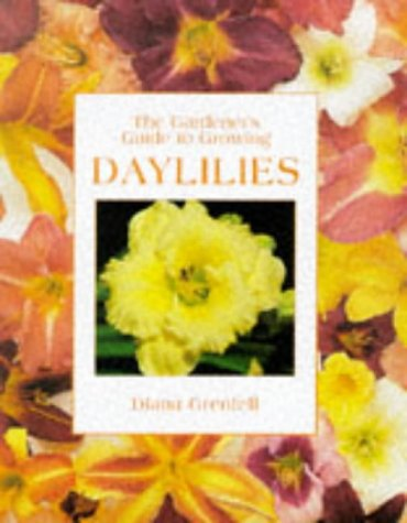 the-gardener-s-guide-to-growing-daylilies-gardener-s-guides
