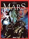 Le Lièvre de Mars, tome 7 par Cothias