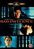 Bad Influence [DVD] [1990]