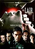 The Lair : Season 2