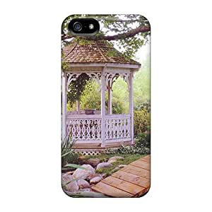 JjvVrhC2067nIqaF Case Cover For Iphone 5/5s/ Awesome Phone Case