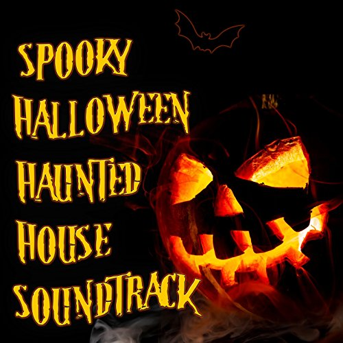 Halloween Theme (Extreme Horror Version) [Main Title Theme from John Carpenter's -