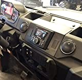 2018-2020 Polaris Ranger XP 1000/1000 Dash