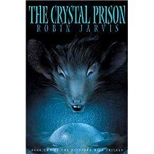Crystal Prison