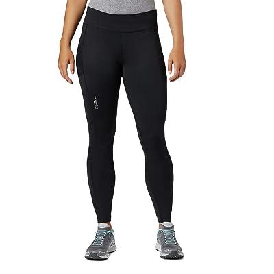.com : Columbia Women's W Titan Ultra Tight : Clothing