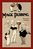 The Magic Pudding, Norman Lindsay, 1614272174