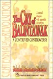 img - for THE CRY OF BALINTAWAK (Centennial of the Revolution) book / textbook / text book