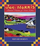 Joe Norris, Bernard Riordon, 086492318X