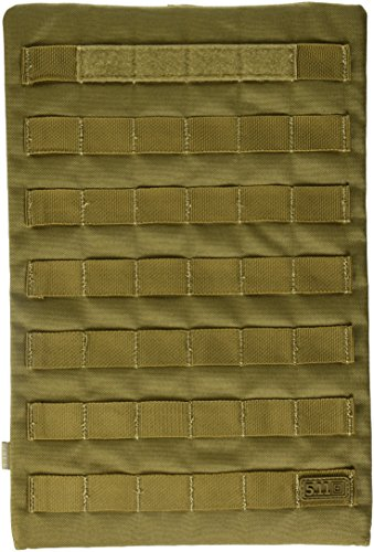 5.11 Tactical COVRT Small Insert