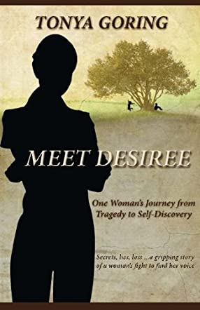 Meet Desiree