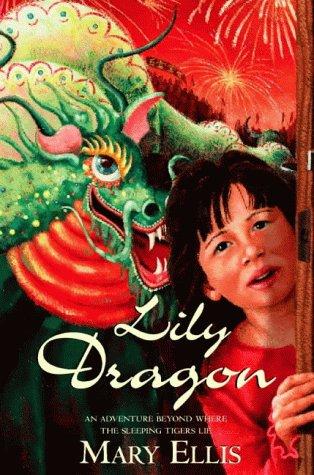 Download Lily Dragon PDF