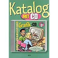Jungscharleiter Grafik. CD- ROM. Cliparts aus der Arbeitshilfe Jungscharleiter 1992-1999