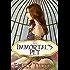 The Immortal's Pet