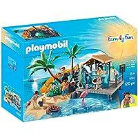 PLAYMOBIL® Island Juice Bar