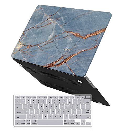 iCasso Keyboard Compatible MacBook Version
