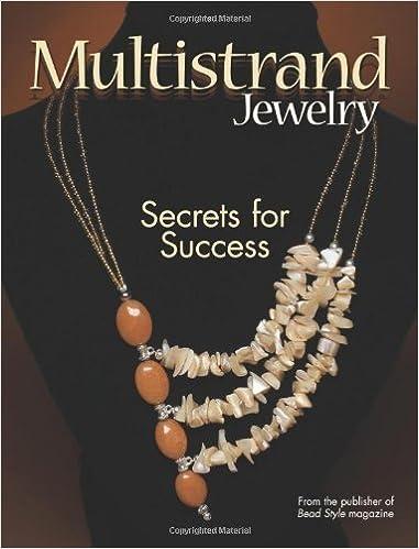 Art Jewelry Magazine Pdf