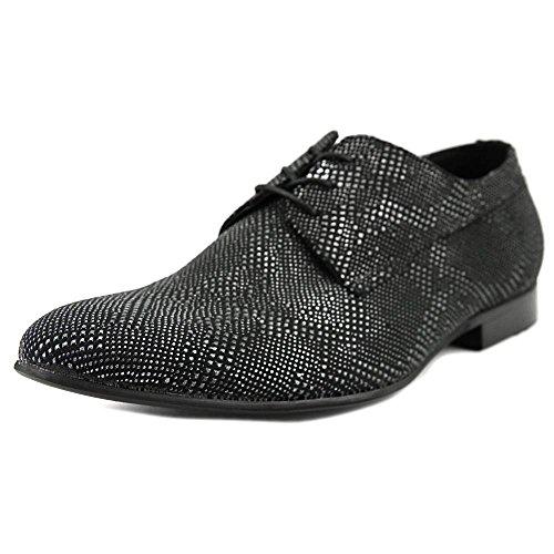 Aldo Giovannello Fibra sintética Zapato