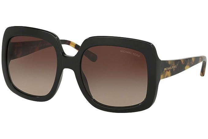 Amazon.com: anteojos de sol Michael Kors MK 2036 F 322313 ...