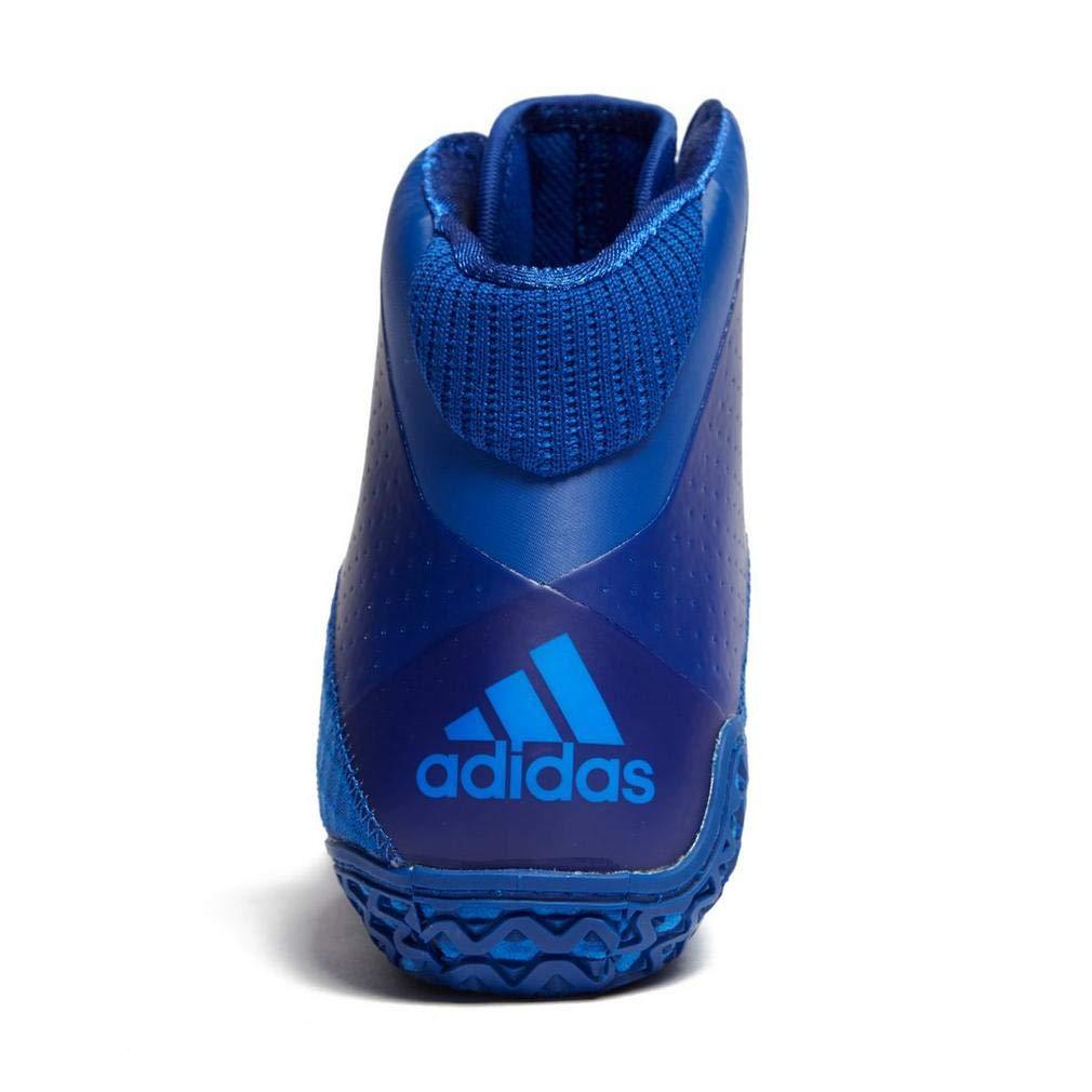 homme / femme de catch catch catch adidas mat magicien 4 hommes bottes souliers de haute qualité et bon marché gr11884 belle apparence confortable et naturel fab19e