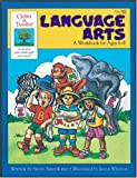 Gifted and Talented Language Arts, Susan Amerikaner, 1565650646