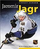 Jaromir Jagr, Michael Harling and M. Harling, 1550548360