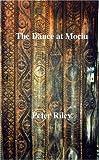 Dance at Mociu, Peter D. Riley, 0907562361