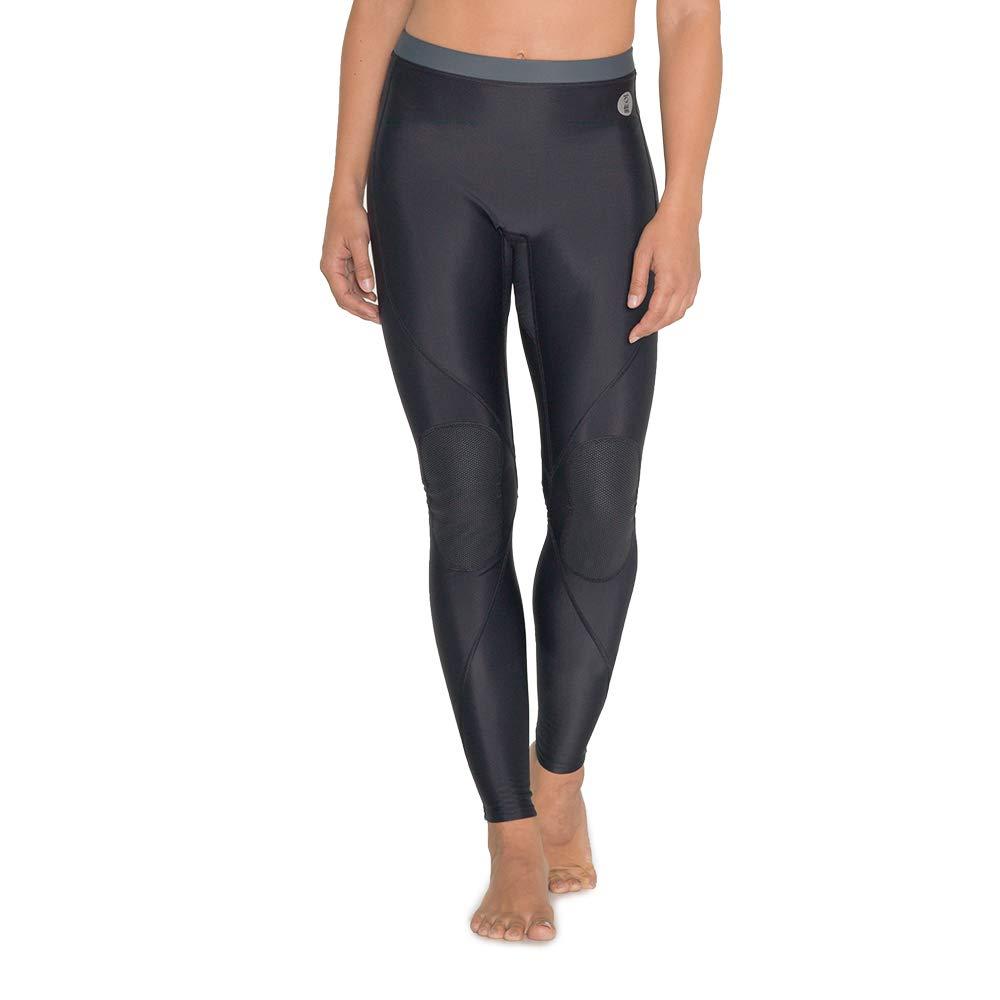 Fourth Element Women's Thermocline Leggings, 8 Short