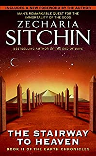 Days pdf end zecharia sitchin of the