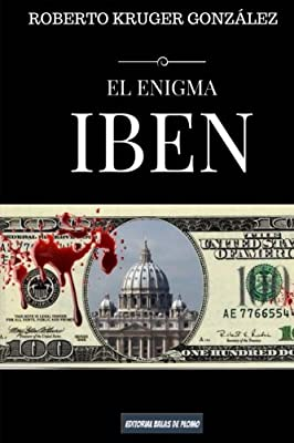 El enigma Iben (Spanish Edition)