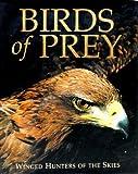 Birds of Prey, Paul D. Frost, 140547131X