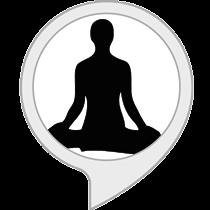 amazon com 1 minute mindfulness peace one minute at a time alexa
