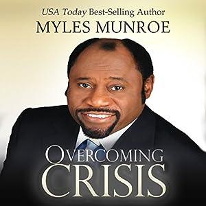 Overcoming Crisis Audiobook