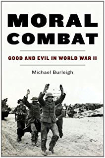 Amazon eichmann in jerusalem a report on the banality of moral combat good and evil in world war ii fandeluxe Document