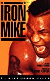 Iron Mike, , 1560253568