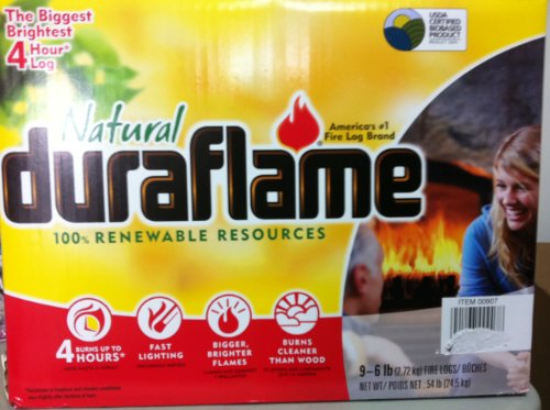natural-duraflame-fire-logs-6-lb-case-of-9