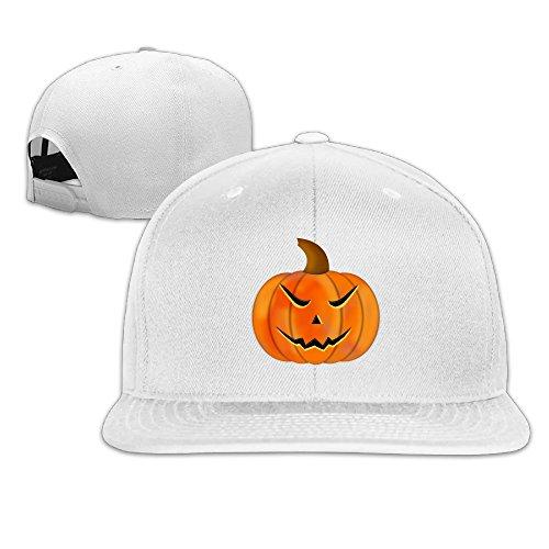 Hallo (Cool Sports Halloween Costumes)