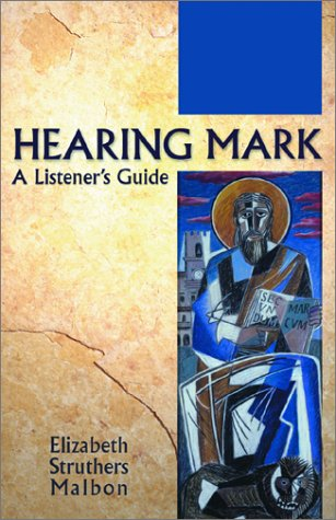 Hearing Mark: A Listener's Guide