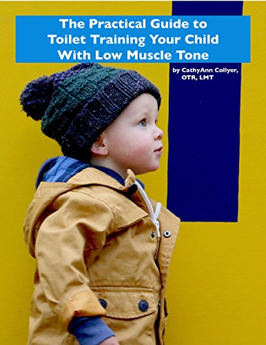 Practical Guide Toilet Training Muscle ebook product image