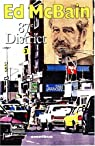 87e district, tome 3 par McBain