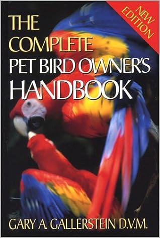 BIRDS (EXCEPT BIRDS OF PREY) - BOOKS 513MMXK9D8L._SX316_BO1,204,203,200_