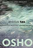 Absolute Tao, Osho Staff, 0983640009