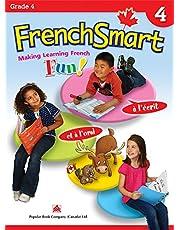 FrenchSmart 4: FrenchSmart 4